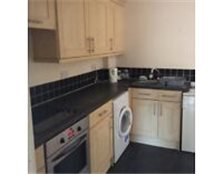 One bed flat Langley Mill