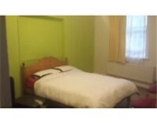 2 bedroom flat with cancel tax Bath