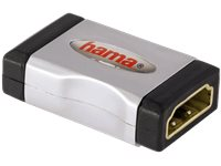 HAMA HDMI Adapter (122231)