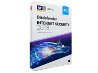 ABC SOFT Internet Security 2018 Multi Device - 2 Ans / 5 Appareils