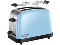 RUSSELL HOBBS Broodrooster Colours Plus Heavenly (23335-56)