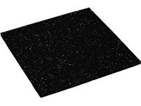 SCANPART Anti-Vibratie Mat (0140120002)