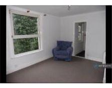 Studio flat in Boxley Road, Maidstone, ME14 Penenden Heath