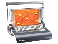 FELLOWES Quasar (56277)