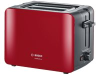 BOSCH Broodrooster Comfortline (TAT6A114)