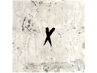 PIAS Nxworries - Yes Lawd! CD