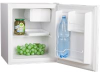 EVERGLADES Mini Frigo A+ (EVBA015)