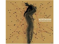 V2 RECORDS Nordmann - The Boiling Ground LP