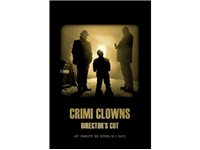 MEDIA ACTION Crimi Clowns Saison 3 DVD