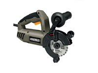 Scie Circulaire Rockwell 'Dual Saw' 800W