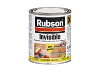 Protection Murs Rubson 'Invisible' 750 Ml