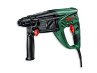 Marteau Perforateur Bosch 'PBH2800RE' 720W
