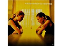 UNIVERSAL MUSIC Placebo - Without You I'm Nothing CD