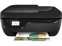 HP Imprimante Multifonction Officejet 3833 (F5S03B#629)