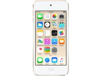 APPLE Ipod Touch 32 GB Doré (MKHT2NF/A)