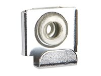 Fixation Mirior Extensible Pradel Pierre 'U' Chrome d'occasion