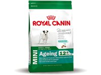 Nourriture Pour Chien Royal Canin 'Ageing'  1,5 Kg d'occasion