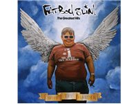 BERTUS Fatboy Slim - Why Try Harder - The Greatest Hits CD
