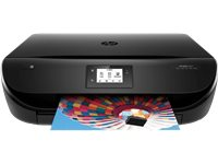 HP All-In-One Printer Envy 4527 (K9T06B)