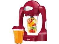 NOVA Blender Smoothie Maker (210101)