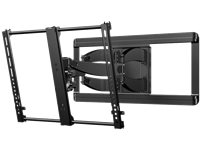 SANUS Support Mural Full Motion Mount 46'' - 90'' (158412)