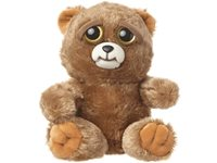 BEM's HW Peluche Ours Feisty Pets (8711808323216)