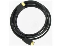 Occasion, Câble HDMI Kopp 1.3 2 M d'occasion