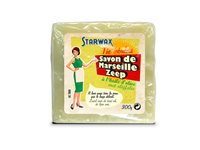 Savon De Marseille Starwax 'The Fabulous' 300 G