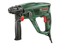 Marteau Perforateur Bosch 'PBH2100RE' 550W