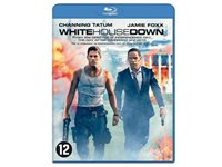 SONY PICTURES White House Down Blu-Ray
