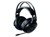 RAZER Gamingheadset Thresher 7.1 (RZ04-02230100-R3M1)