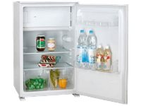 EVERGLADES Frigo Encastrable A+ (EVBI601)