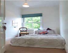 1 bed flat to rent Reading
