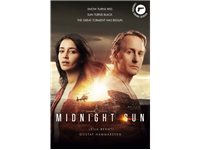 LUMIERE Midnight Sun DVD