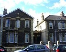 Large Bedsit Available- Newbridge Road, Bath