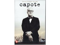 20TH CENTURY FOX Capote DVD