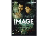 DUTCH FILM WORKS Image DVD