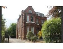 2-3 Bed Flat to rent Oxton
