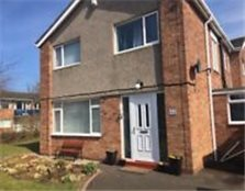 3 Bed Semi Stobhill Morpeth