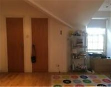 Flat/Apartment Knightswood