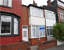 2 bed town house to rent Leeds