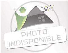 Maisons à vendre sur Île-de-Batz (29253) | 4 récemment ajoutées