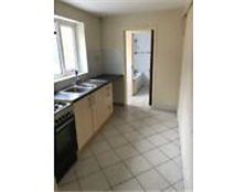 3/4 Bed Terraced HMO