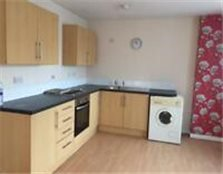 2 BED APARTMENT TO RENT DARLINGTON