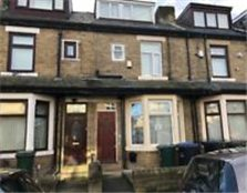 House for Sale - Bradford 3