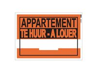 t3 appartement d'occasion