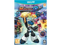 KOCH MEDIA SW Mighty No 9 Wiiu