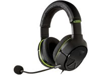 TURTLE BEACH Earforce XO Four Stealth Gaming Headset (TBS-2320-XO4ST)