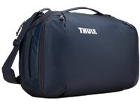 THULE Handbagage Subterra Carry-On 40L Mineral (TSD340MIN)