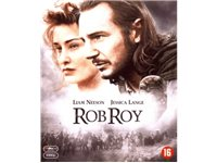 20TH CENTURY FOX Rob Roy Blu-Ray